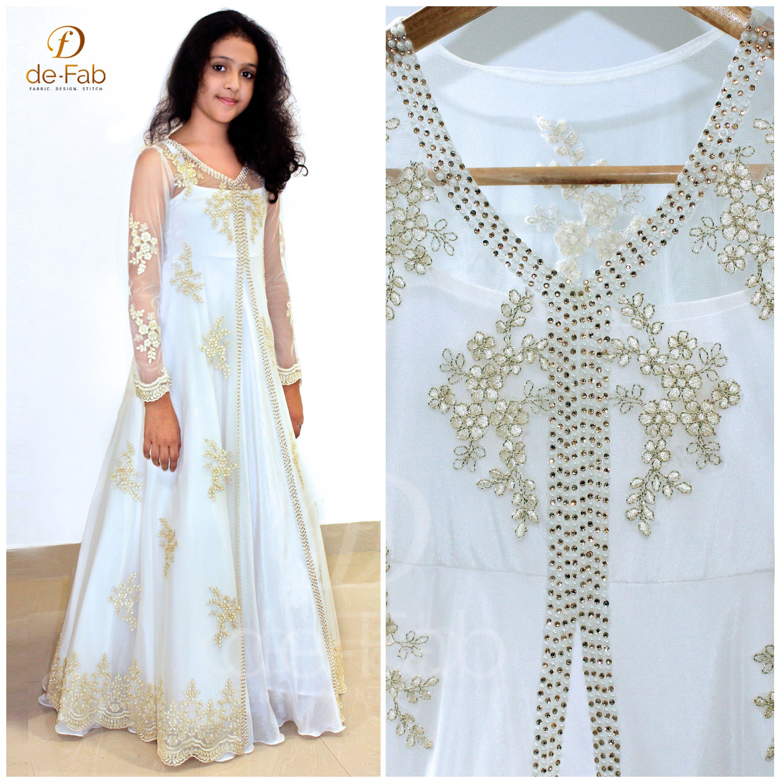 Ungewöhnlich Partykleid India Bilder - Hochzeit Kleid Stile Ideen ...