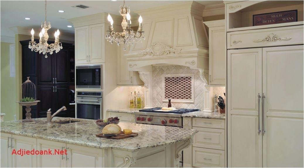 Kww Kitchen Cabinets And Bath - Gaper Kitchen Ideas