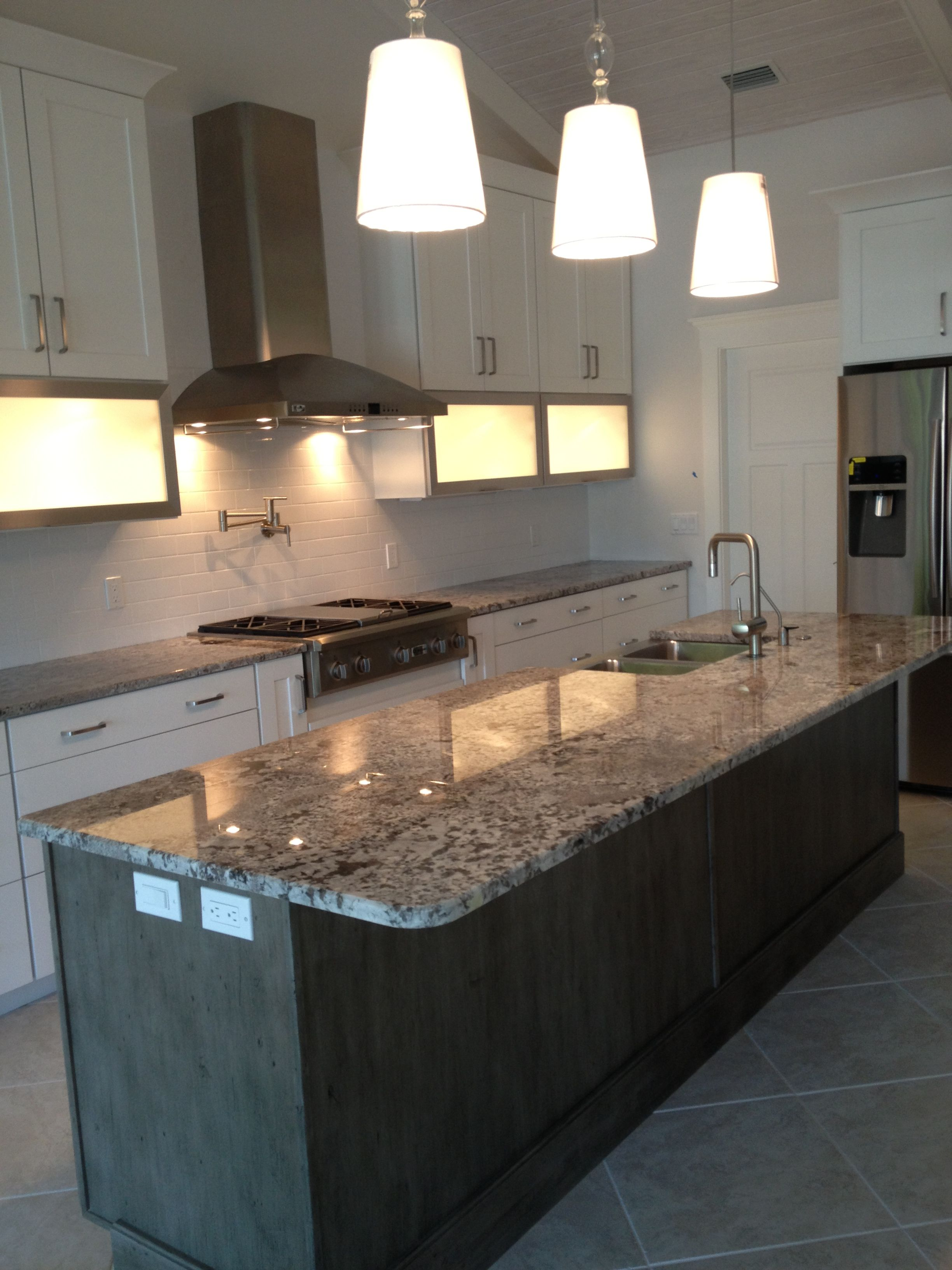 lighted upper cabinets upper cabinets kitchen decor on kitchen cabinets upper id=71450