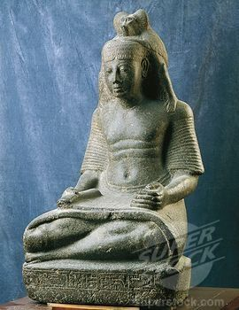 Ramsesnakht Xxe Dynastie Nouvel Empire Musee Du Caire Egyptian Art Ancient Egyptian Ancient Egypt