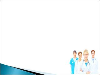 Has a bunch of medicos in this nice medical powerpoint template has a bunch of medicos in this nice medical powerpoint template toneelgroepblik Gallery