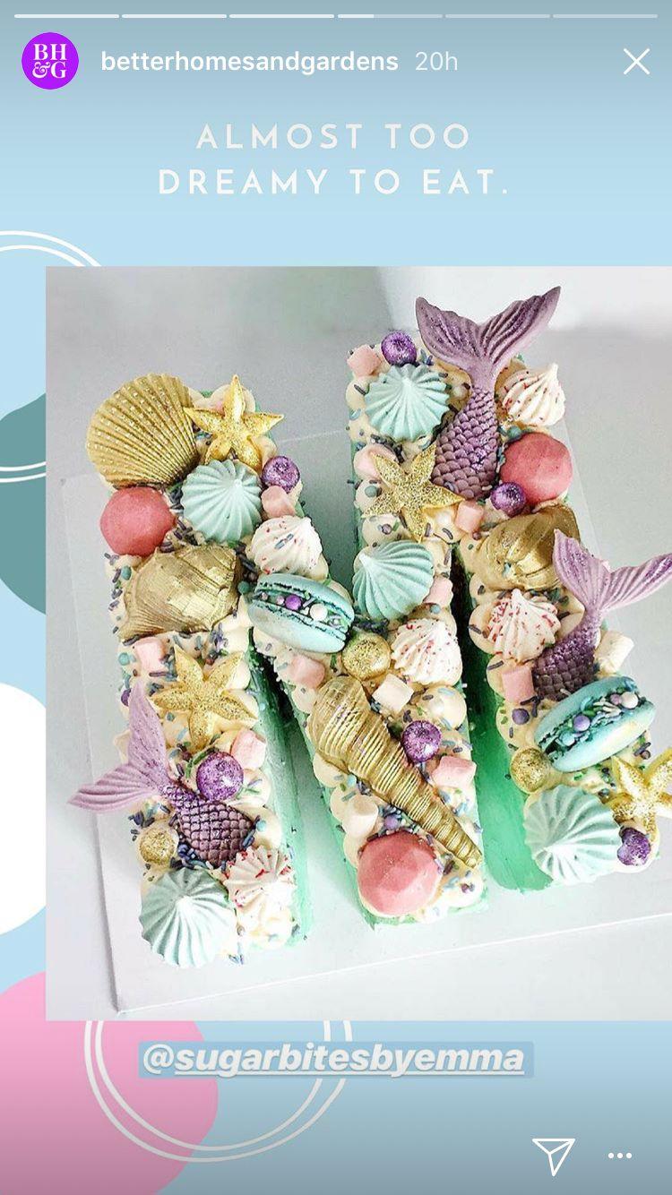 Pin by Lauren on Desserts ) Fun desserts, Cake