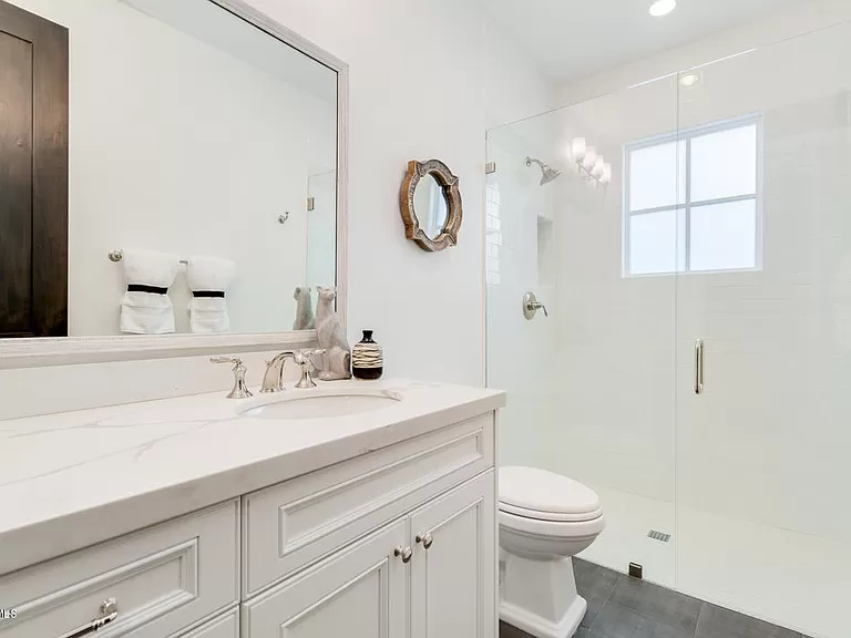 Bathroom Vanities Scottsdale Az - Bathroom Design