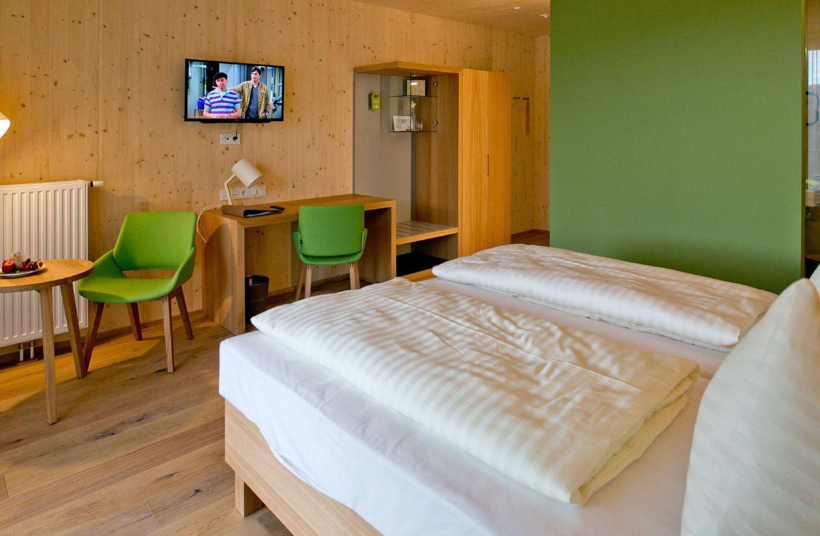 Hotel Heffterhof Hotel, Luxury collection hotels, Best