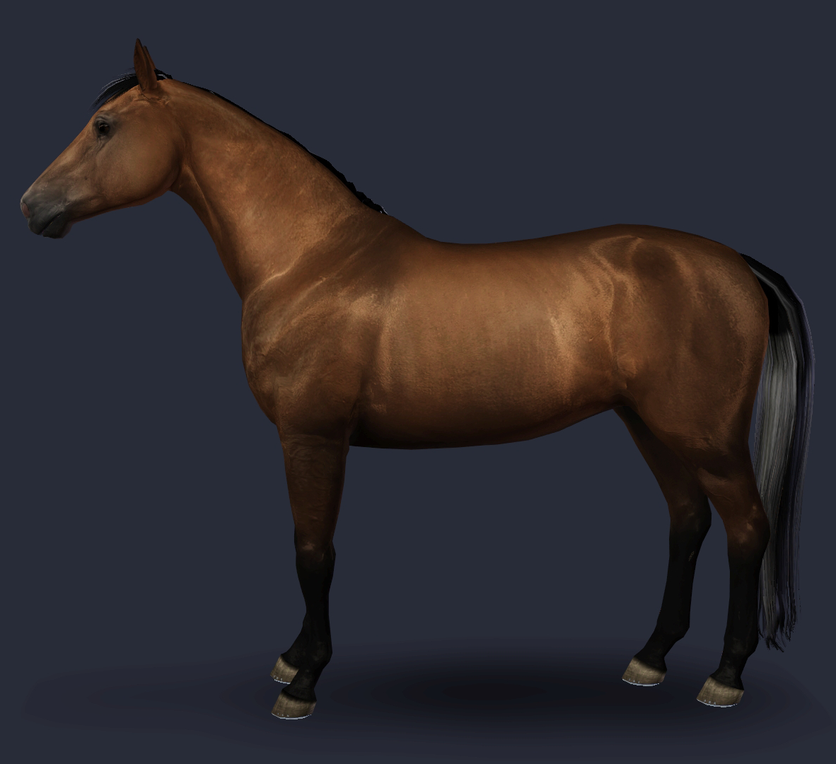 206 best images about sims 3 on pinterest dots sims 4 and warm - Find This Pin And More On Sims 3 Cc Horse Sliders