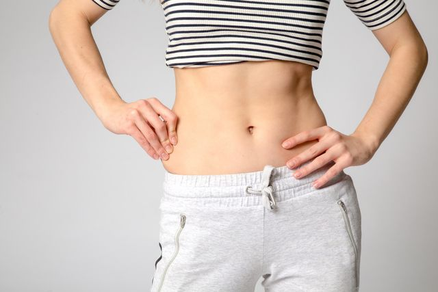 炭水化物は食べてOKあなたのダイエット法間違っていませんか