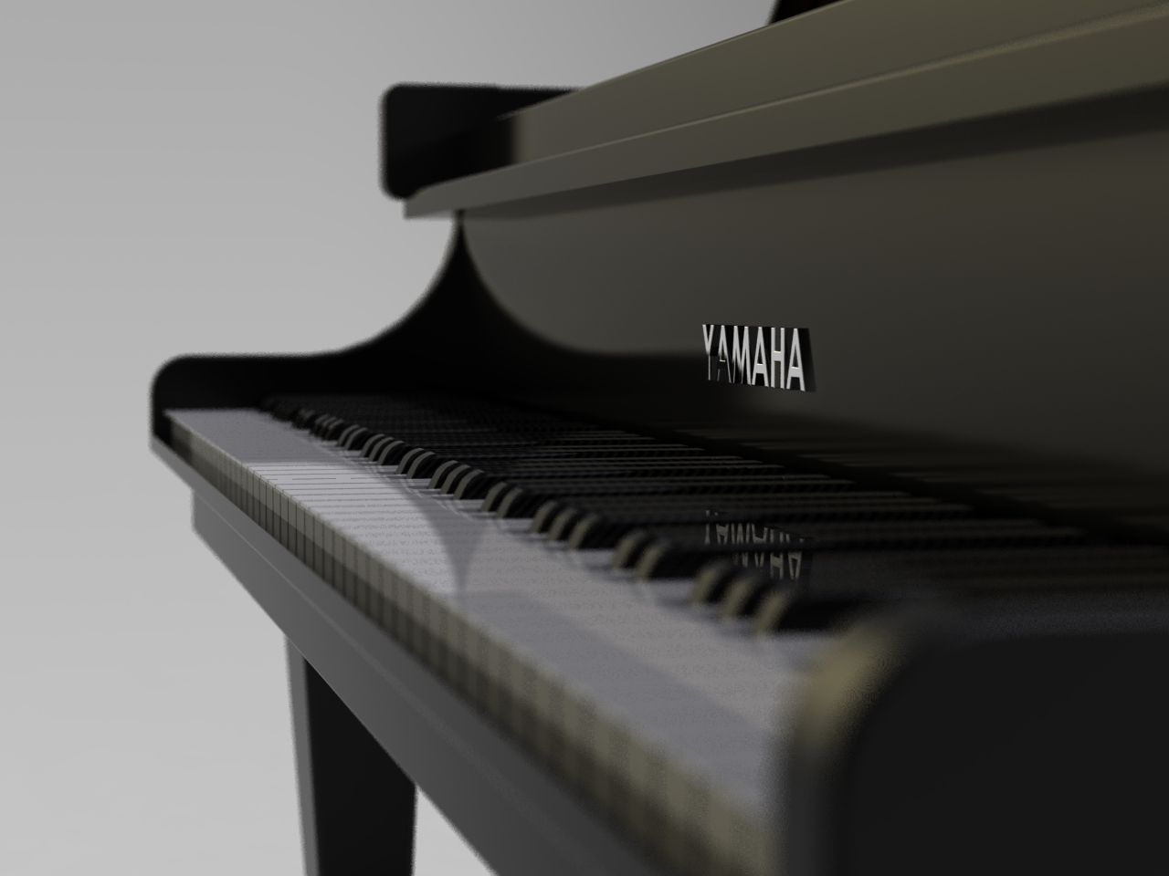 steinway grand piano wallpaper - Google Search | Best ...