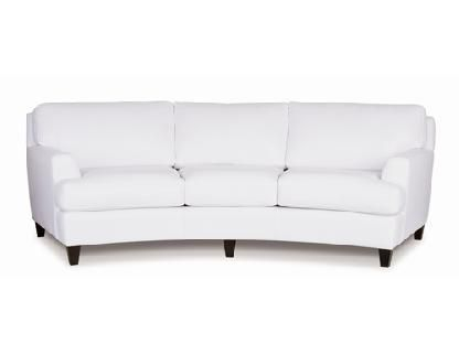 Seville Sofa - Sofas - Leather - Salt Lake Store - Products