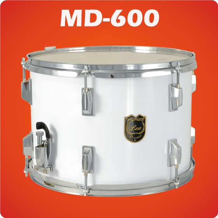 Die Cast Lugs 14x10 Marching Snare Drum with wires | alibaba ...