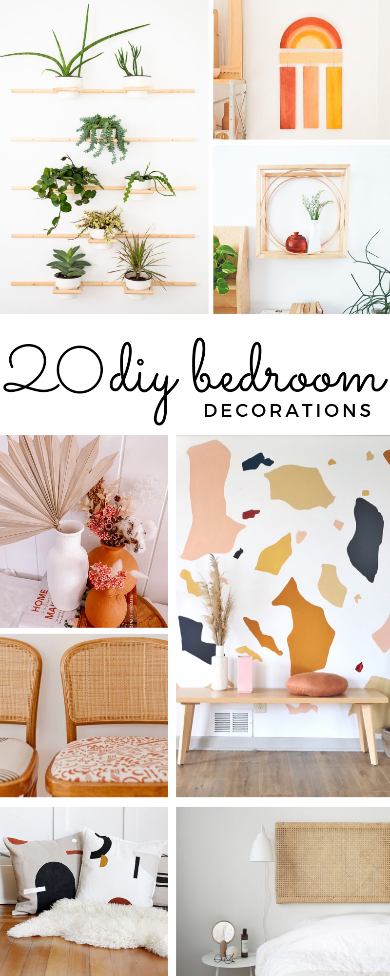 Pin On Pretty Colorful Life Blog Posts