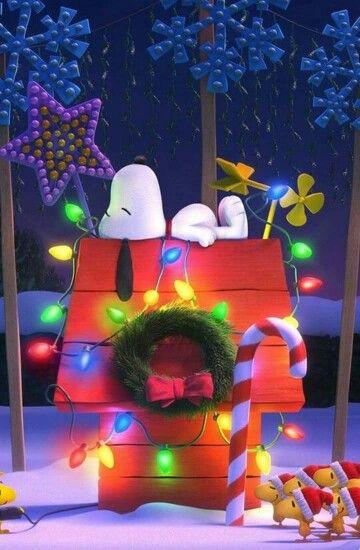 Pin de Sylvia Moncayo en Illustration | Pinterest | Navidad, La la ...