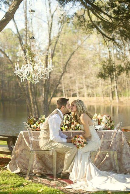 A must-have #wedding photo www.kentisburygrange.co.uk