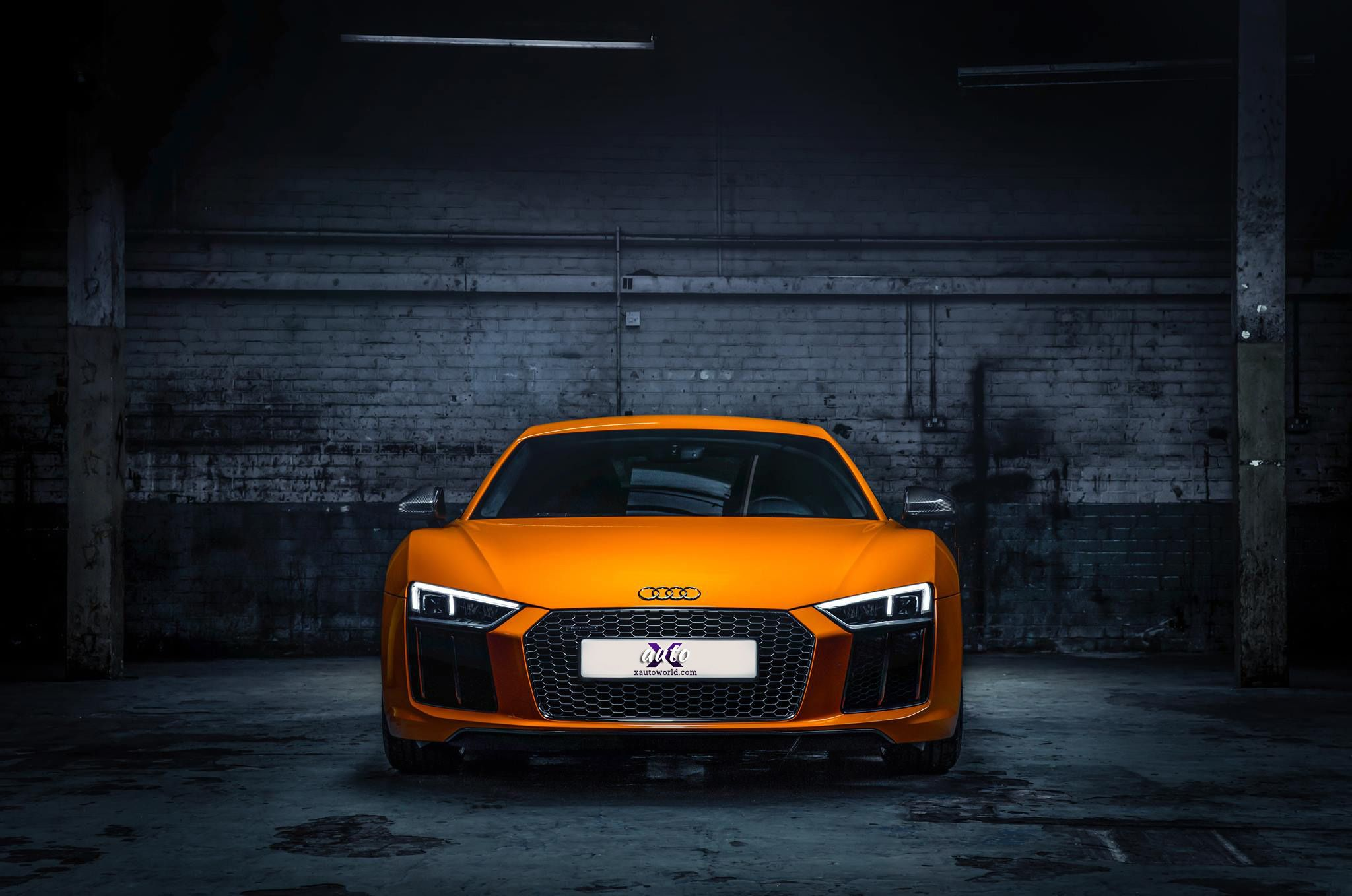 Hd Wallpapers Of Audi Bmw Mercedes Ferrari And Other Cars Audi Sports Car Audi R8 Spyder Audi R8