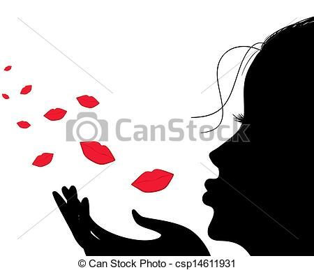 Flying Kiss Vector Clip Art Eps Images 211 Flying Kiss Clipart Vector Illustrations Available To Search From Thousands Of Royalty Free Klimt Art Stock Art Art