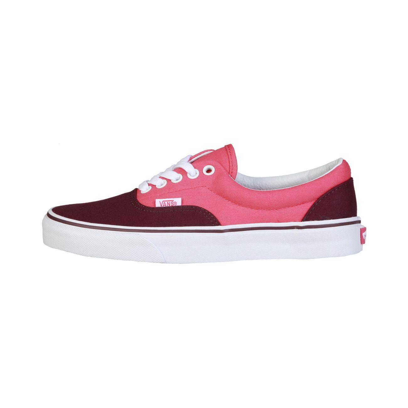 scarpe vans basse estive