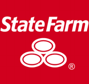 Top 5 Insurance Companies In The United States State Farm
