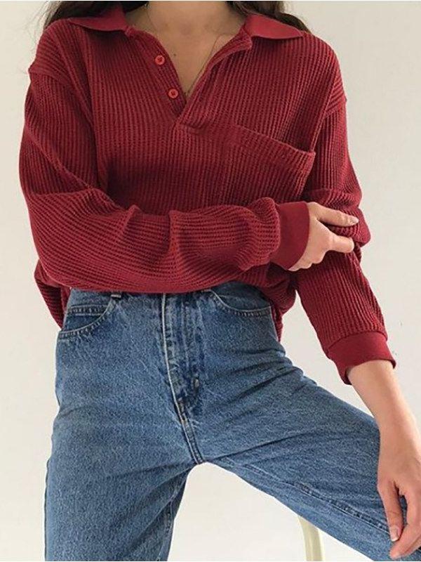 traje de primera cita  – Moda