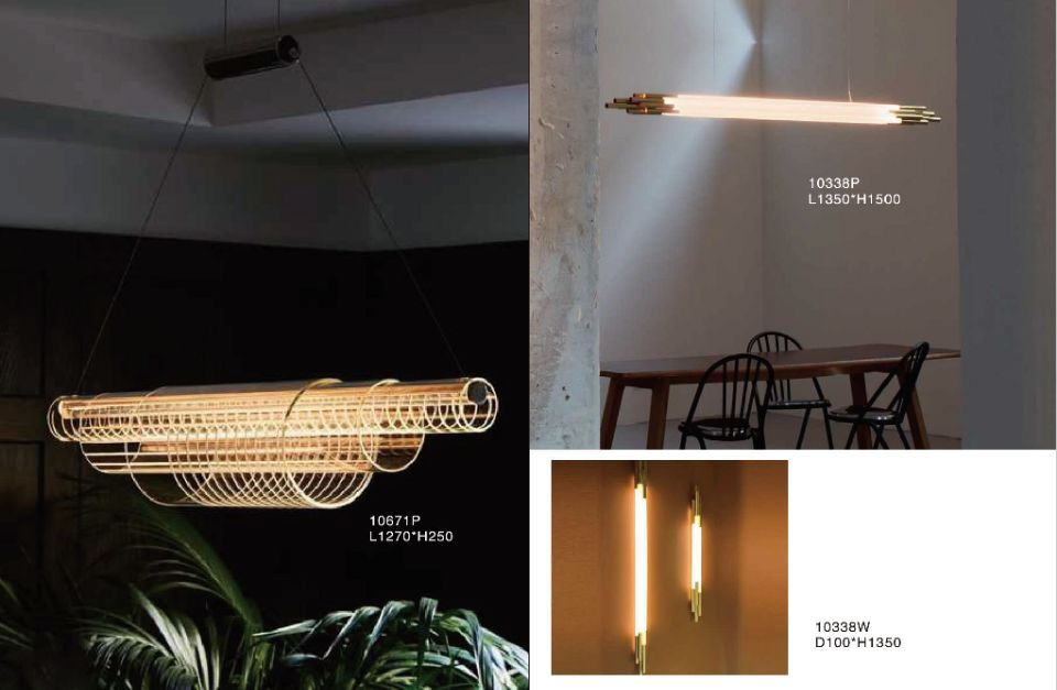 Toplux Modern Interior Decorative Lights In 2020 With Images