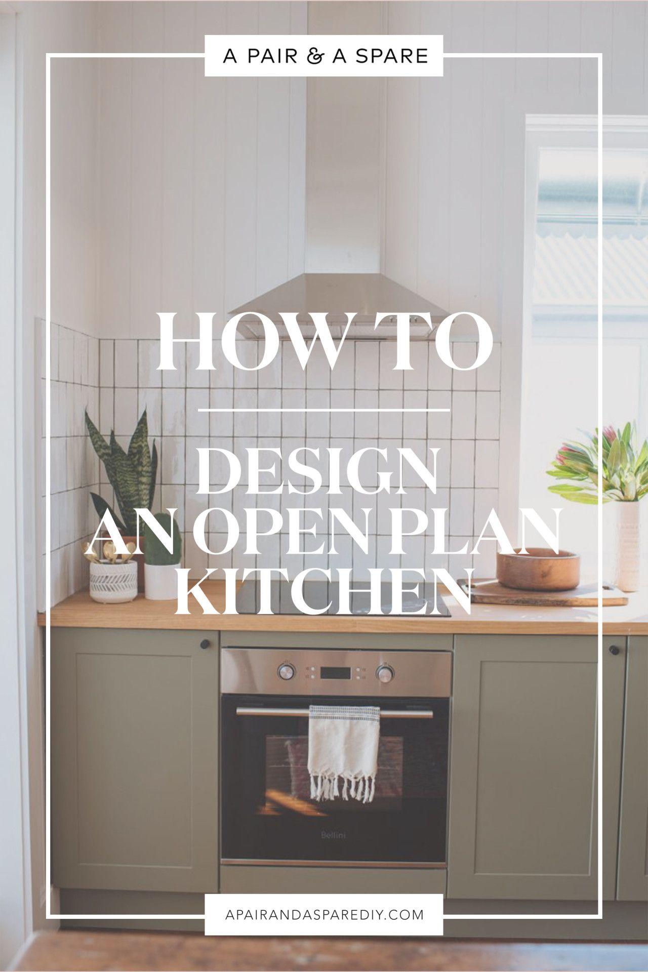 Bellini Kitchen Cabinets Anipinan Kitchen