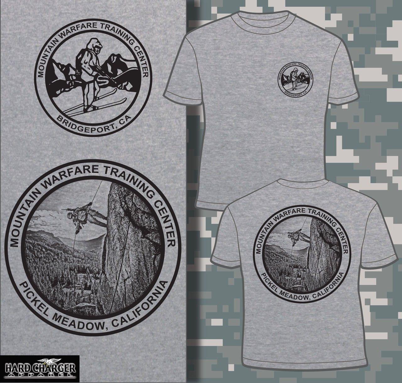 AMPHIBIOUS RECONNAISSANCE HOODIE SWEATSHIRT//MILITARY//USMC// RECON// front only