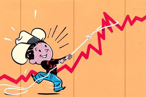 In Texas Home Buyers Go For Jumbo Loans Jumbo Loans Loan