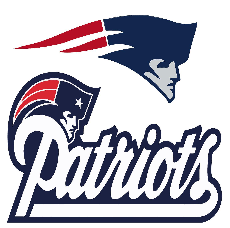 Pin By Lani Fabbro Trimble On Cricut Explore Air New England Patriots Patriots New Shirt Design