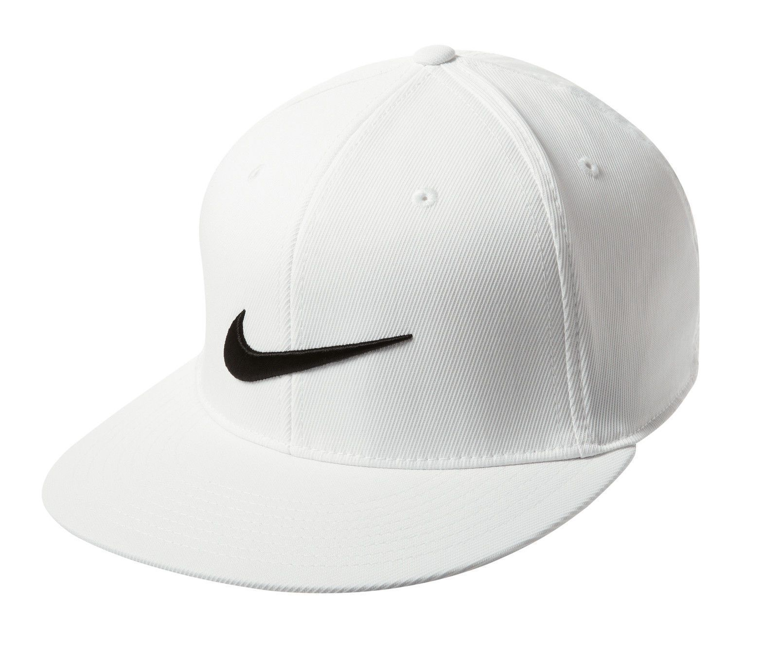 Nike Fitted Hat