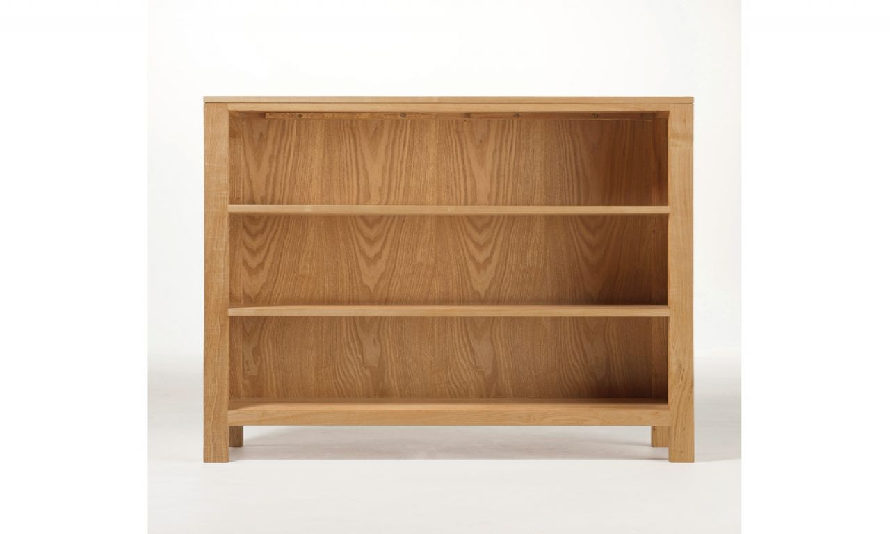 Store Your Fantasies And Reality In Wooden Bookshelf Bookcase Bookshelves Small Bookcase