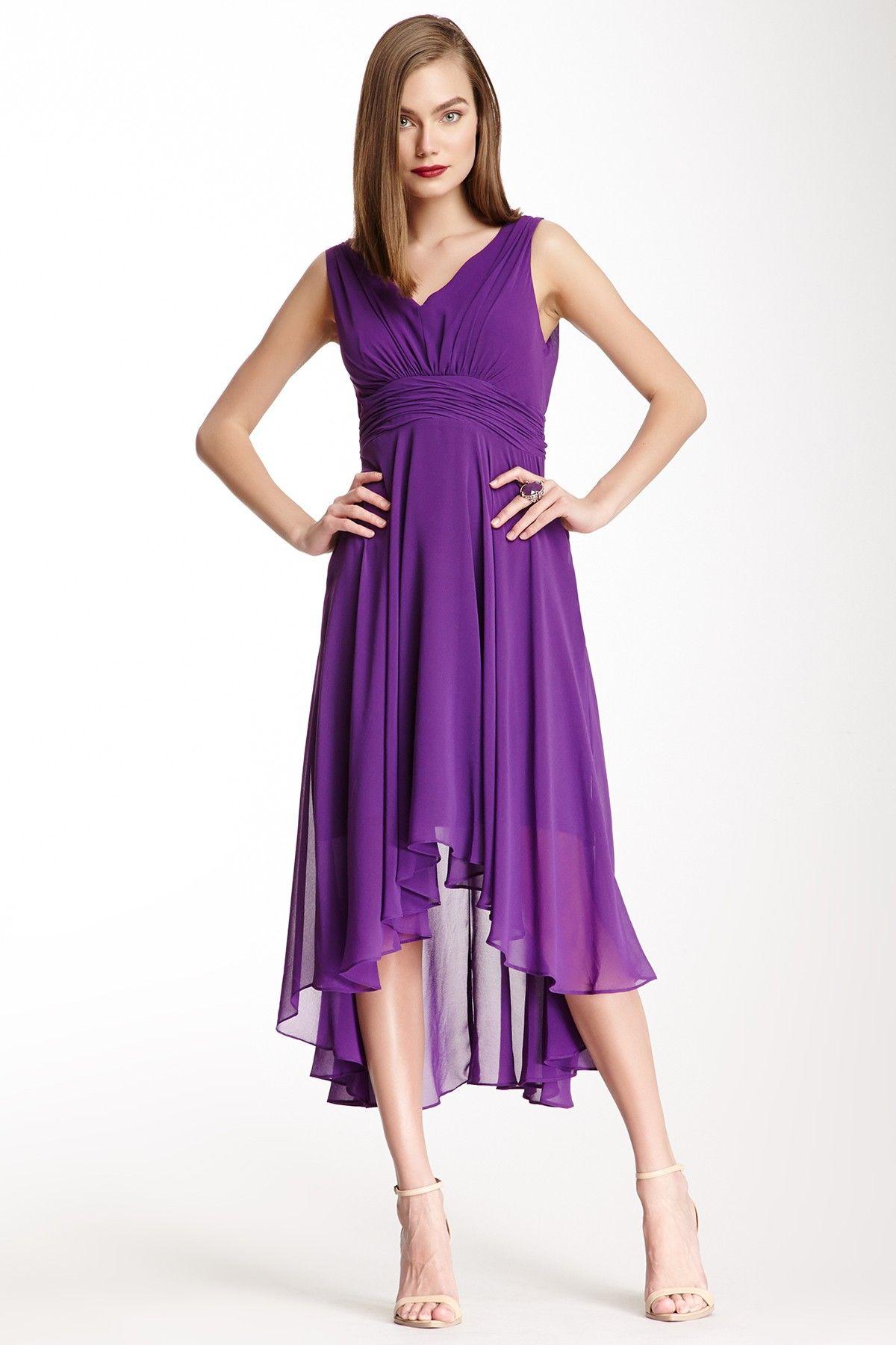 Purple | Moda Femenina | Pinterest | Moda estilo, Moda femenina y ...