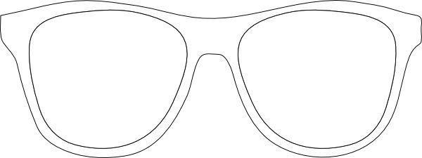 Remarkable image with regard to printable sunglasses