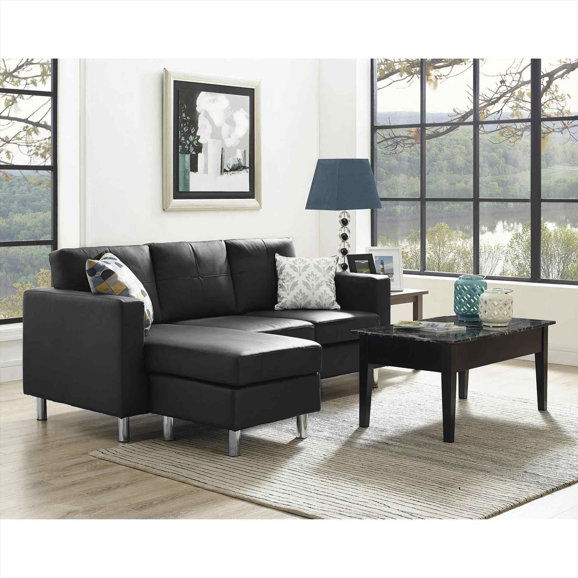 Tx Local Furniture Outlet In Austin Bedroom Texas Home Design Ideas Sectional Sofas San