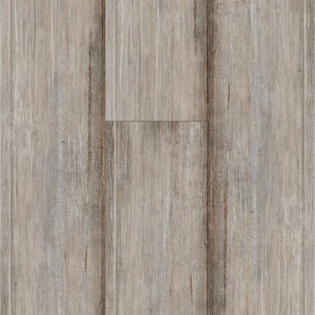 Reclaim Wood Gray HD Porcelain