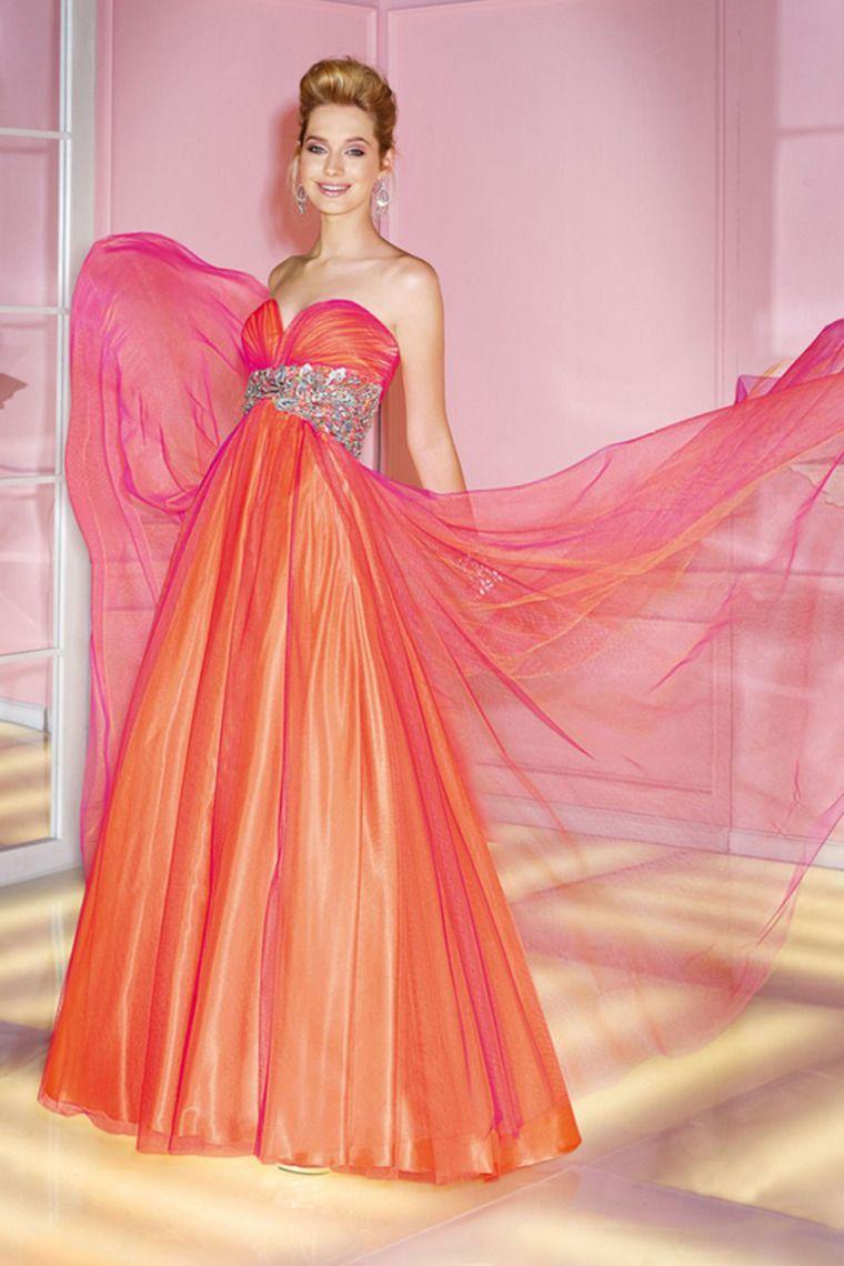 $188.39 #quinceanera #dresses #ballgown #vintage #ballgown ...