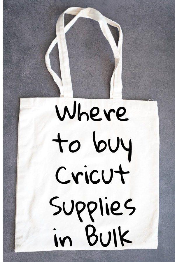cricut hacks and tips