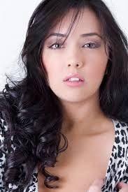 Diana Neira 2016