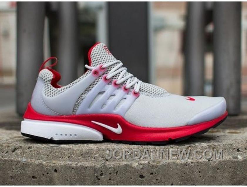http://www.jordannew.com/meilleurs-prix-nike-air-presto-homme-chaussures-sur-maisonarchitecture-france-boutique1088-top-deals.html  MEILLEURS PRIX NIKE AIR ...