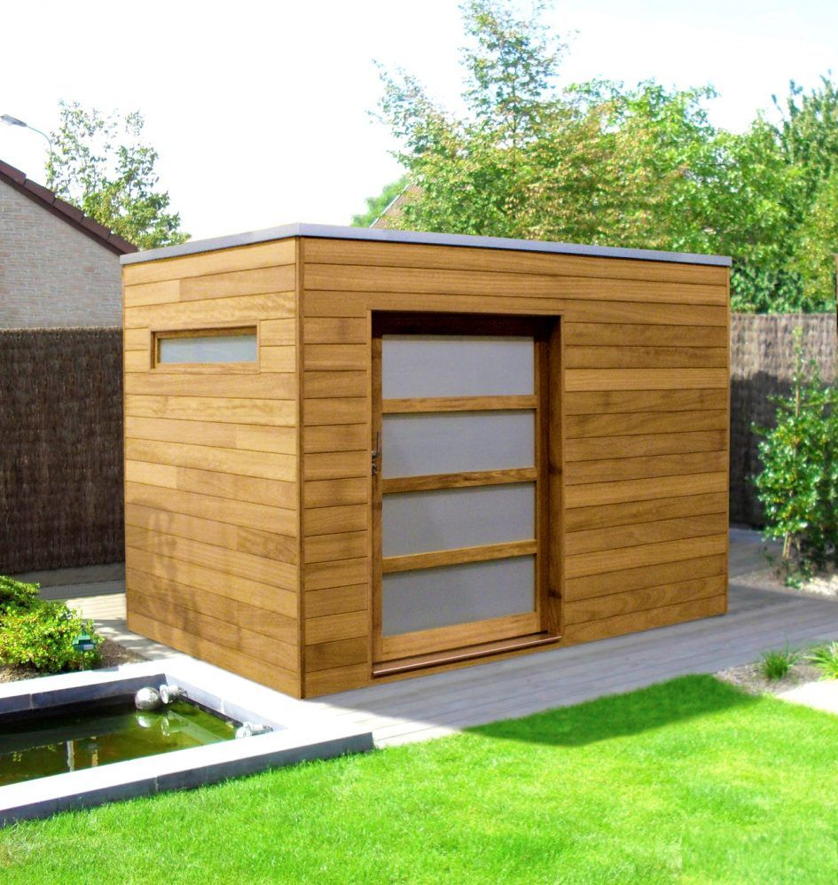 Bedroom formalbeauteous ideas about modern shed studio storage design dfefebcdadeefbccbd milk designs australia plans designing adaptive organizations