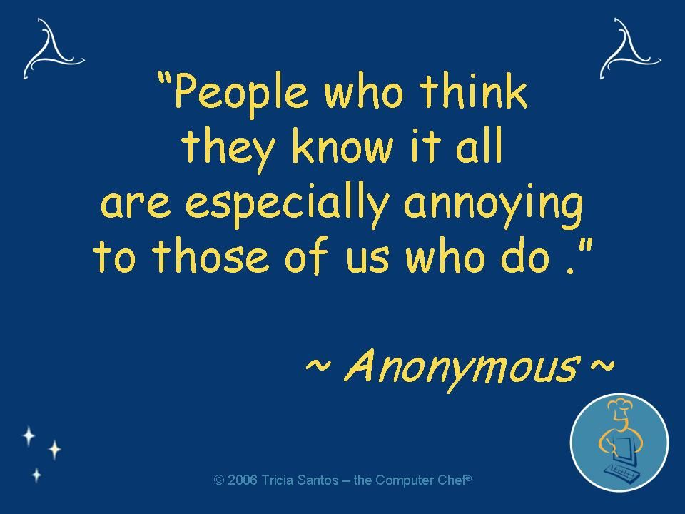 Annoying Irritated Quotes Annoyed Quotes Reality Quotes