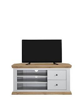 Tv Console Jimi Sale Price 280 560 La Redoute Home Deco