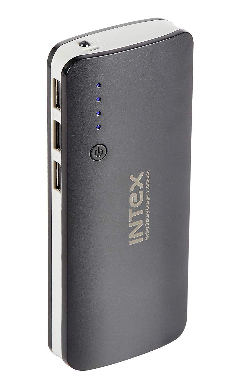 Seagate STEA2000400 2 TB Portable Hard Drive External