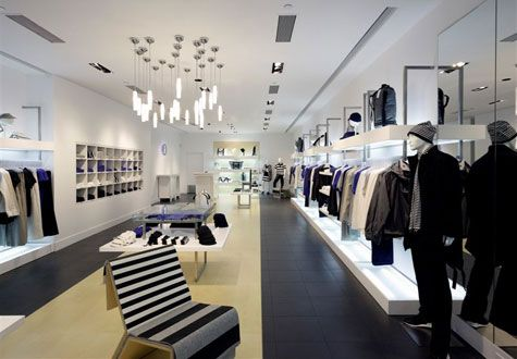 retail store design ideas check out more retail design ideas here retail interior design new fashion