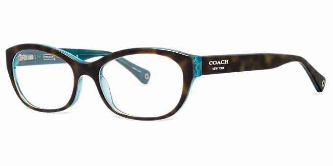 f69a4836499 Coach glasses lens crafters