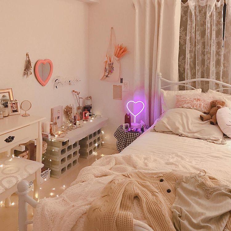 Kawaii Kawaiiroom Room Aesthetic Cute Pink Japanese