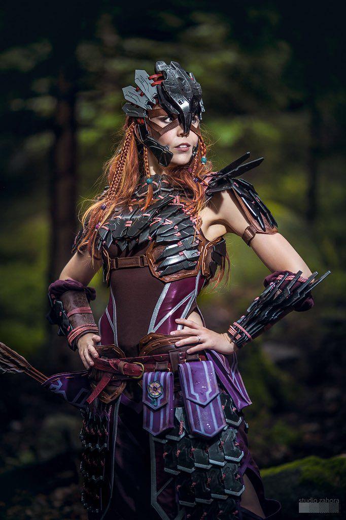 Amazon.fr: déguisement cosplay japon