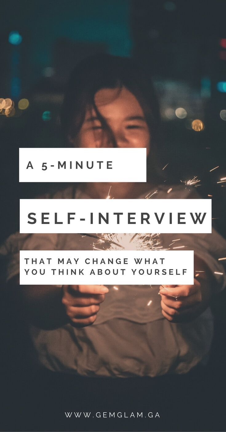 23 questions to ask yourself that will help cultivate self