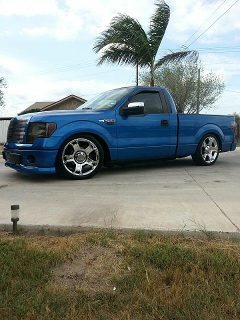 Slammed ford regular cab super duty google search automobile slammed ford regular cab super duty google search automobile pinterest slammed ford and hot cars sciox Image collections