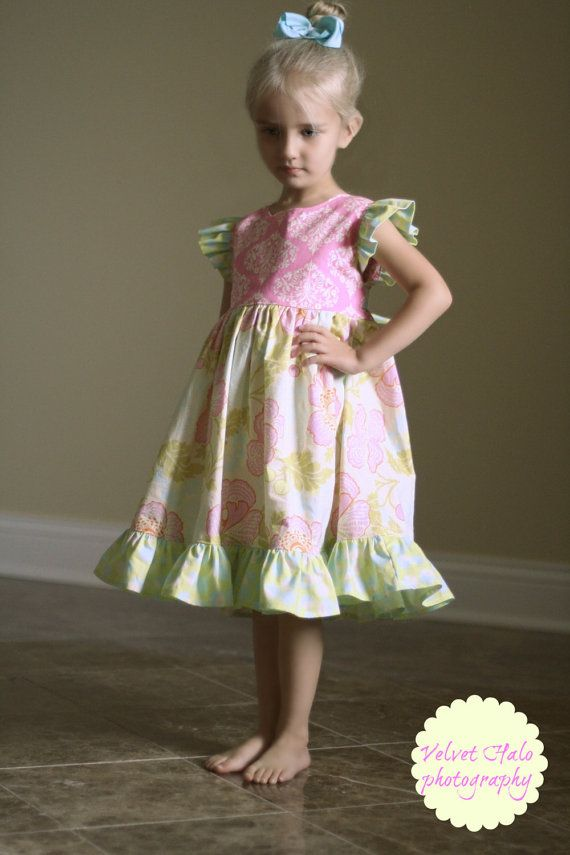 SALE...Buy 2 Get 1 Free...Instant Download PDF Sewing Pattern ...