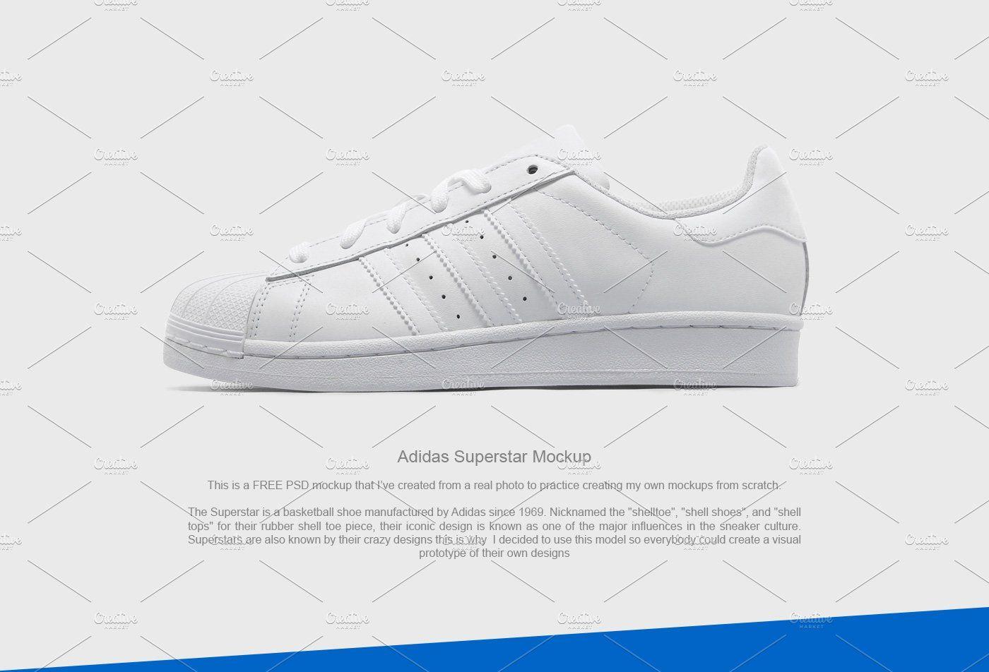 adidas scratch superstar