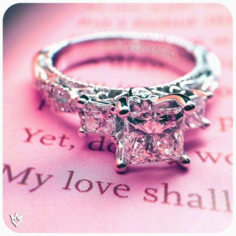 Wow...I LOVE THIS!!!   Engagement   Pinterest   Wedding, Engagement ...