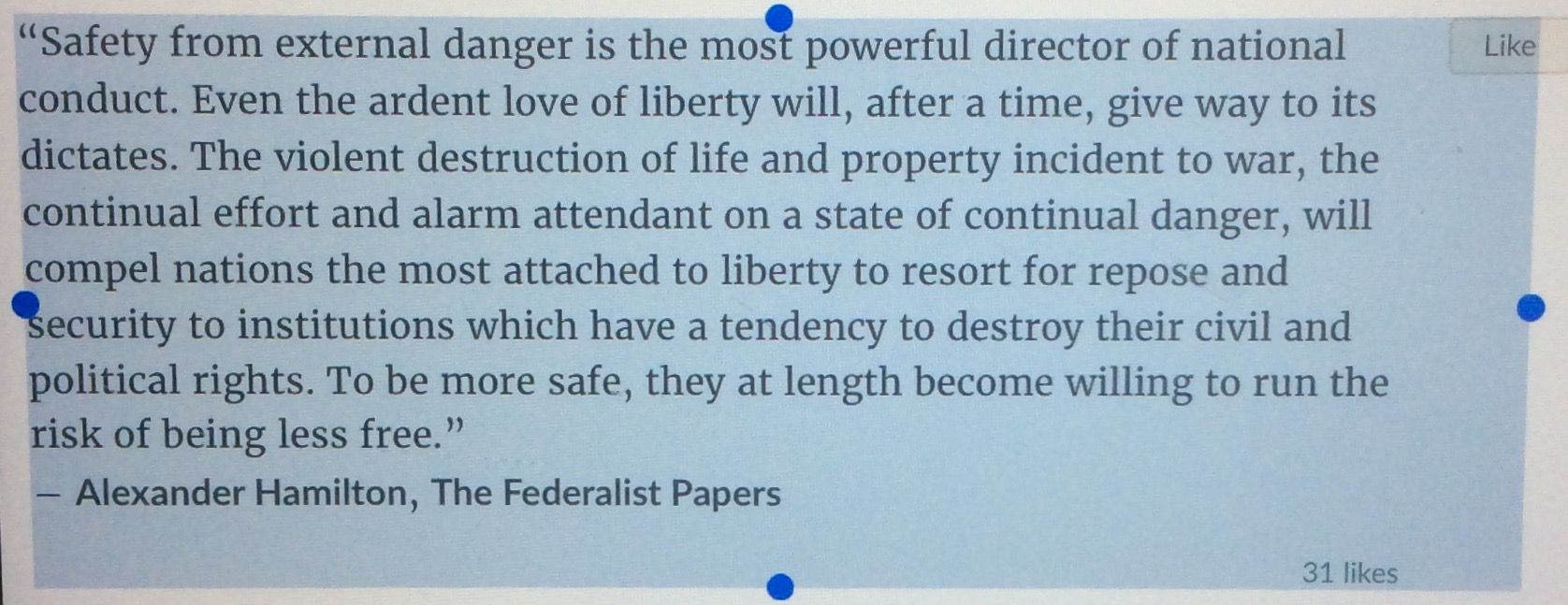 pin by annie st denis on the federalist papers hamilton explore federalist papers slide rule and more